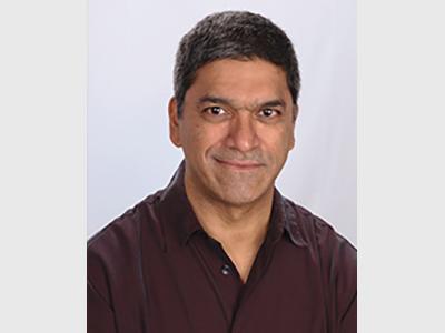 Lance Manuel
